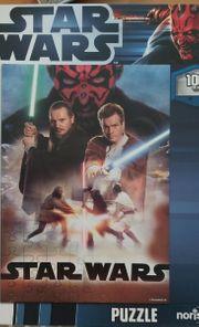 3 kaum bespielte Star Wars