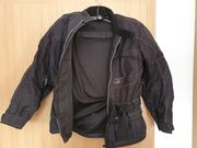 Motorradbekleidung jacke für den junior