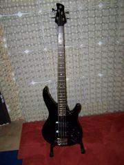 Yamaha E-Bass aktiv TRBX 304