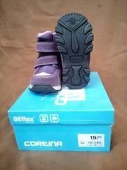 Naturino Schuhe Gr.26 neuwertig in 68789 St. Leon Rot for