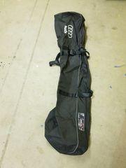 Ski Tasche Original von Audi