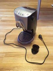 Cafissimo - Tchibo - Kaffeemaschine für Kapseln