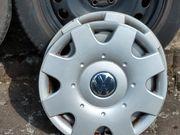 Reifen Felgen Radkappen für VW