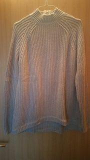 Damen Pullover Größe 36 38
