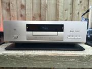 Accuphase DP-67 CD Player