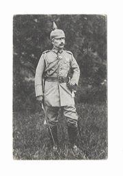 Feldpostkarten Soldaten 1915 1917