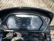 Honda Dominator NX650 BJ EZ