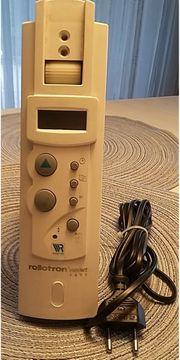 ROLLOTRON GURTWICKLER 9600 COMFORT