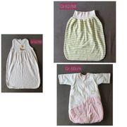 Babykleidung Gr 50 56