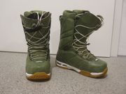 Snowboard Boot NITRO