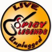 Acoustic Band Spicy Legends suchen