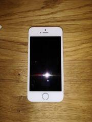 Apple iPhone SE 64GB gold -