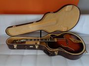 d Angelico New Yorker NYL-2