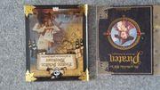Piratenbücher