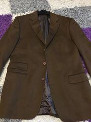 Designer Jacket VON DANIELS