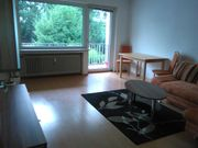Möbeliert - Wohnen im Gründerzeitviertel - Citylage - Albertusstraße