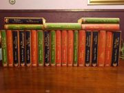Historische Romane Sammleredition von Weltbild