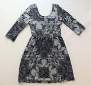 Damen Kleid Colloseum Gr S