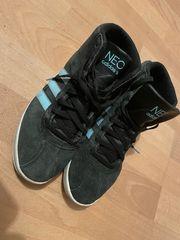 gebrauchte Schuhe Adidas
