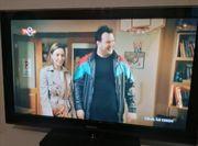 Samsung Plasma-Fernseher 50 Zoll