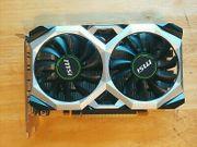 MSI Gaming GeForce GTX 1650