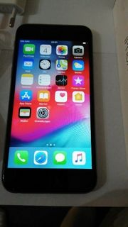 IPhone 6s 64 GB offen