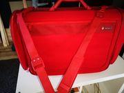 Koffer Trolley Samsonite