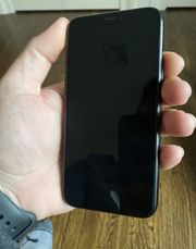 Apple iPhone 11 Pro 2020
