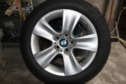 BMW 5er Alufelgen 6790172