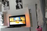 Philips led 3D TV günstig