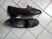 ara Schuhe für Damen gr