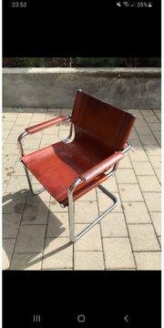 Stühle 5 Stück
