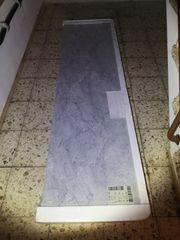 Küchen Arbeitsplatte 220x60 in 88316