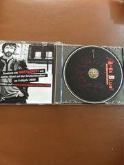 CD James Blunt