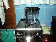 Philips saeco exprelia Kaffeemaschine Bastler