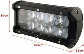 18W LED Scheinwerfer Auto zusatzscheinwerfer: Kleinanzeigen aus Gelsenkirchen Resse - Rubrik Sonstiges Zubehör