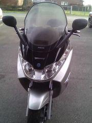 Piaggio 125 ccm
