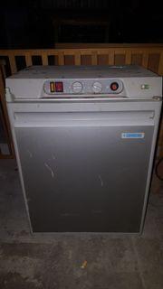 Gas Kühlschrank