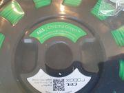 CEL Robox RBX01 3D-Drucker super