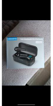 Bluetooth-Kopfhörer Wasserdicht NEU