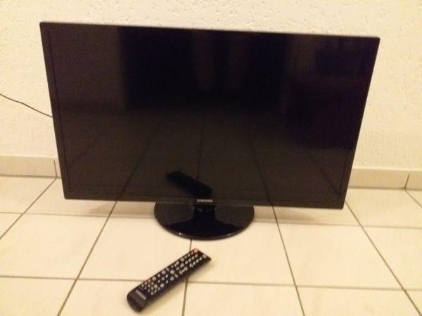 Fernseher TV Samsung