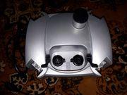 Pumpkopf JBL 700e