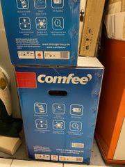Comfee Split-Klimageräte MSAF5-12HRDN8-QE R32 SET