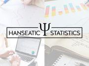 SPSS R STATA Statistik Auswertung