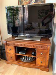 Verkaufe TV - Schrank zum Schnäppchenpreis