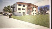 Neubauwohnung Altach
