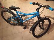 Mountainbike für Jungs oder Mädels