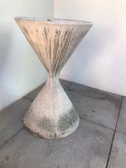 Pflanzkübel Blumenkübel