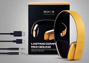 NEU Originalverpackung - ECHOS Bluetooth Drahtlose