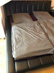 Betten Zu Verschenken In Fellbach Haushalt Mobel Gebraucht
